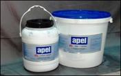 Yapişdırıcı Beta Kimya APEL TUTKAL APEL D3 SUPER