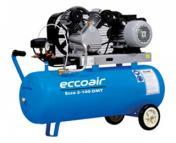 Dalgakiran ECCO kompressorları
