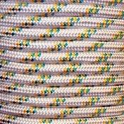 Веревка полиамидная
