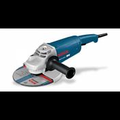 Угловая шлифмашина Bosch GWS 21-230 H