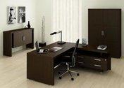 Мебель для руководителей Offissa Dizayn