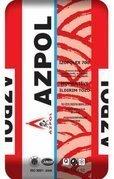 Momentive  İldırım Tozu  Azpol Izopolex 700