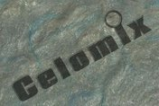 Sulu dekorativ divar (maye oboy) Celomix