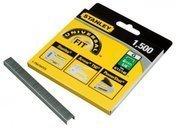 Скоба для степлера Heavy Duty типа G (4/11/140) по 1500 шт. 1-TRA704TCS, TRA705TCS, TRA706TCS, TRA708TCS, TRA709TCS