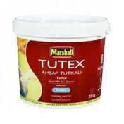 Клей мебельный морозостойкий Marshall Tutex Wood
