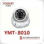 Камера видеонаблюдения YMT-8010