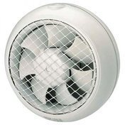 Вентилятор Soler & Palau HCM-N