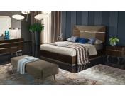 Спальня Accademia PJAC0150RT