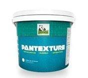 Краска Panda Boya PANTEXTURE