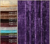 Ткань для штор Berloni
