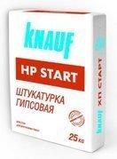 Suvaq Knauf HP START