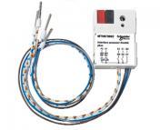 Датчики KNX MTN670802