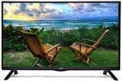 Телевизор LG 32LB551U