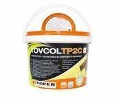 Клей для паркета Tover Tovcol TP 2C
