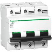 Avtomatik söndürücü, Schneider Electric, A9N18369