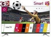 Телевизор LG 47LB7200