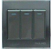 Выключатель Aulmo A70