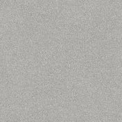 3D обои Plenus [2548-3]