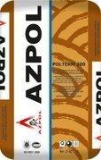 Yüksək Keyfiyyətli İstilik İzolyasiya Lövhəsi Suvağı Azpol Polterm 200