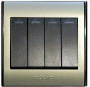 Выключатель Aulmo A50