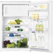 Холодильник Zanussi ZBA914421S