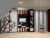 Qonaq mebeli  Bel-Lux Interiors