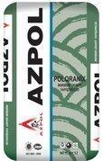 Клей для керамической плитки и кафеля Azpol Polqranix