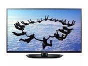 Телевизор LG 42PN450