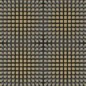 3D обои Plenus [2551-4]