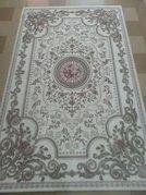 Турецкий ковер Sanat Halı
