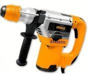 Perforator SDS-max Ingco RH10501