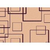 Vinil divar kağızları Crocus 2752