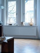 Polad panel radiator Zehnder kleo