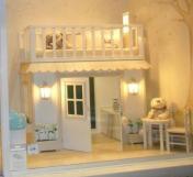 Мебель для детской комнаты Viverokids