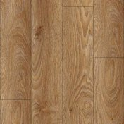 Laminat Krono Original Super Natural Prestige 32класс