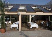 Açılan tavanlar AzerTürk
