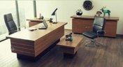 Мебель для руководителей Offissa Dizayn Siro