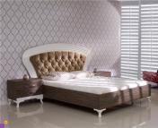 Спальная мебель Beyaz mobilya
