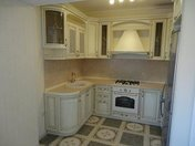 Кухонная мебель Gold