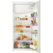 Холодильник Zanussi ZBA22420SA