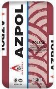 Keramika ve təbii daş yapışdırıcısı Azpol Polfas