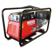 Generator Mosa GE 7500 BS/GS 7.5 KVA (Honda)