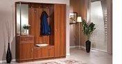Мебель для прихожей Madeyra Prestij