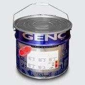 Полиуретановый лак Genc VP500 GL.10 Polyurethan Varnish Matt super
