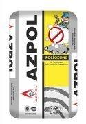 Toz yaratmayan kafel keramika yapışdırıcısı Azpol Poliozone