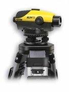 Optik nivelir Stanley AL24 GVP 1-77-160