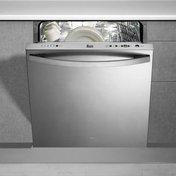 Посудомоечная машина Teka DW7 80 FI