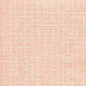 Vinil divar kağızları Palitra Home Color