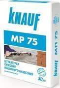 Suvaq Knauf MP 75