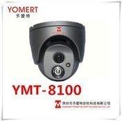 Камера видеонаблюдения YMT- 8100